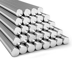 incoloy 800 800h 800ht rods supplier