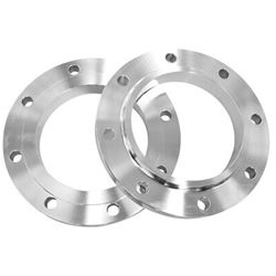 stainless steel 310 flanges supplier