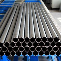 Alloy Steel Pipes Tubes
