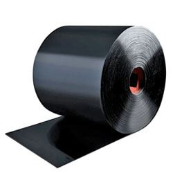 Carbon Steel Sheets Coils