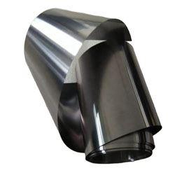 Carbon Steel Shim Sheets