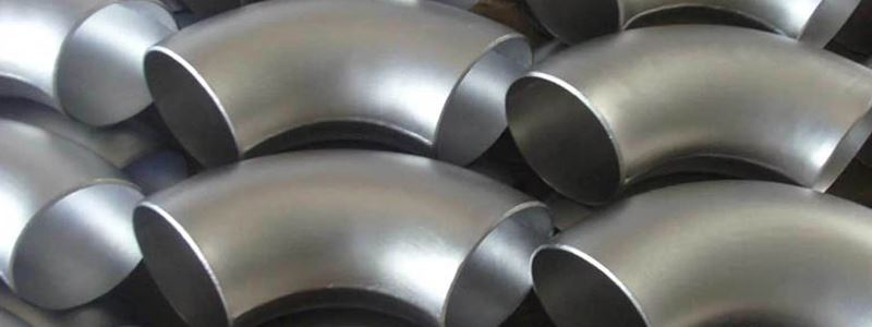 incoloy 800 800h 800ht buttweld pipe fittings