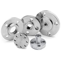incoloy 800 800h 800ht flanges supplier