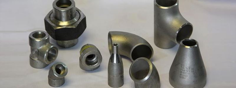 incoloy 800 800h 800ht forged fittings manufacturer