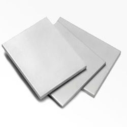 incoloy 800 800h 800ht sheets plates coil supplier