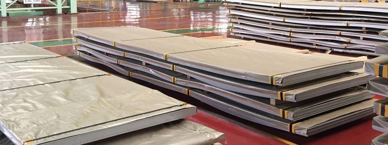 Shim Sheets manufacturer