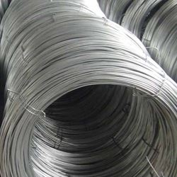 incoloy 800 800h 800ht wire supplier