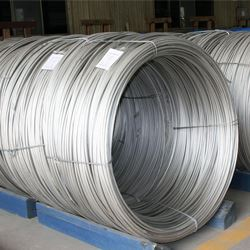 incoloy 800 800h 800ht wires supplier