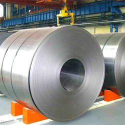 incoloy 800 800h 800ht sheets plates coils supplier