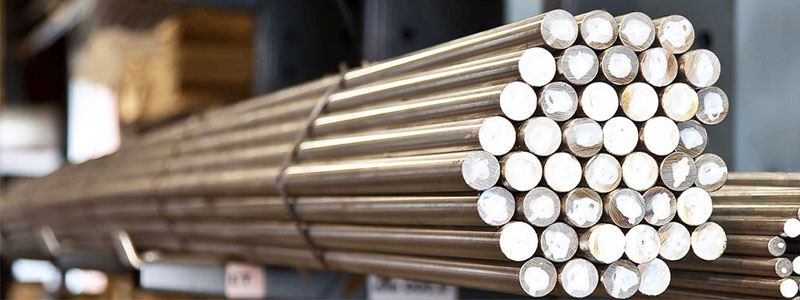 incoloy 800 800ht round bars manufacturer