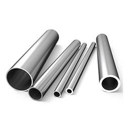 incoloy 800 pipes tube supplier