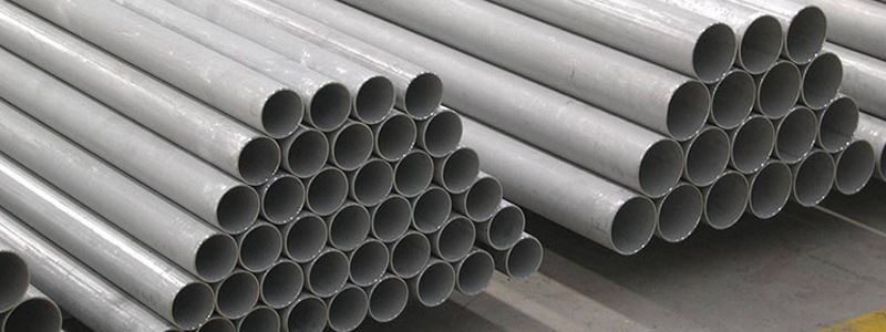 incoloy 800 seamless pipe tubes manufacturer