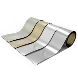 Incoloy 800 Shim Sheets Supplier