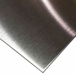 Incoloy 800h Shim Sheets Manufacturer