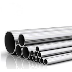 stainless steel 310s pipes tubes