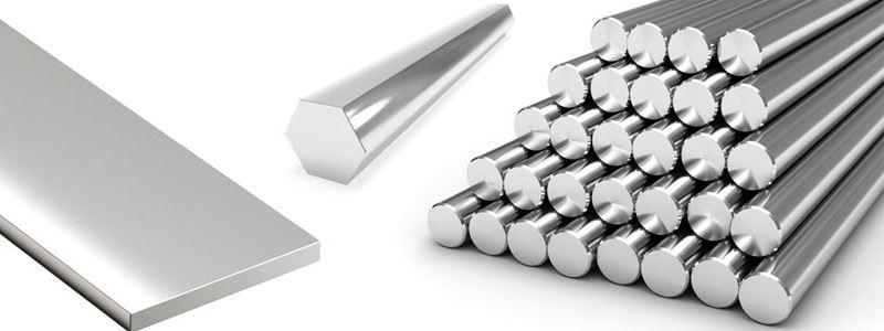 round bars rods wire manufacturer