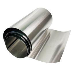 Stainless Steel 310S Shim Sheet