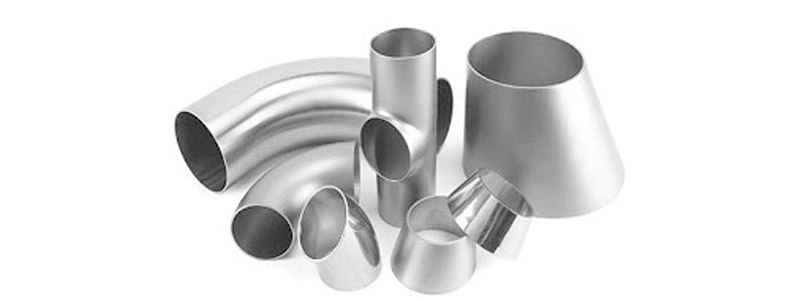 stainless steel 310 310s buttweld pipe fittings