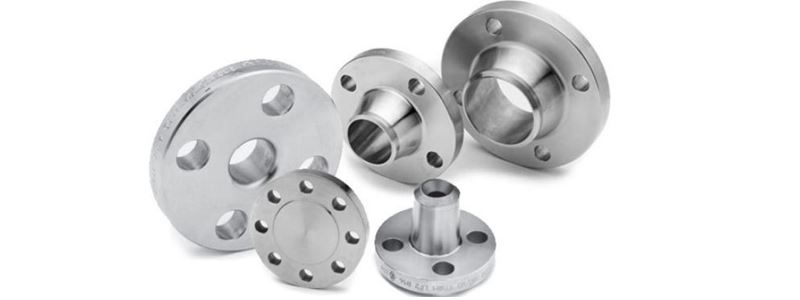 stainless steel 310 310s flanges manufacturer