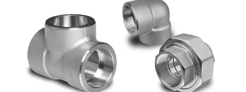 stainless steel 310 310s forged fittings manufacturer