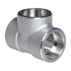 stainless steel 210 forged fittings supplier