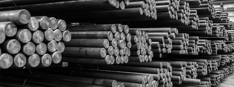 stainless steel 310 310s rods manufacturer
