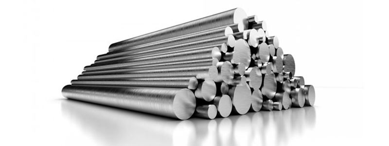 stainless steel 310 310s round bars manufacturer