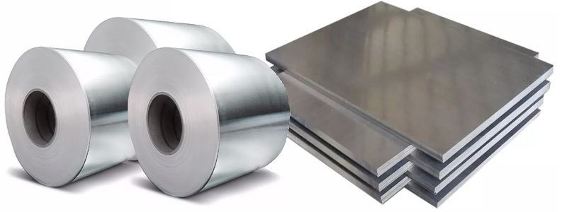stainless steel 310 310s sheets plates coils manufacturer