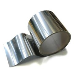Stainless Steel 310S Shim Sheets