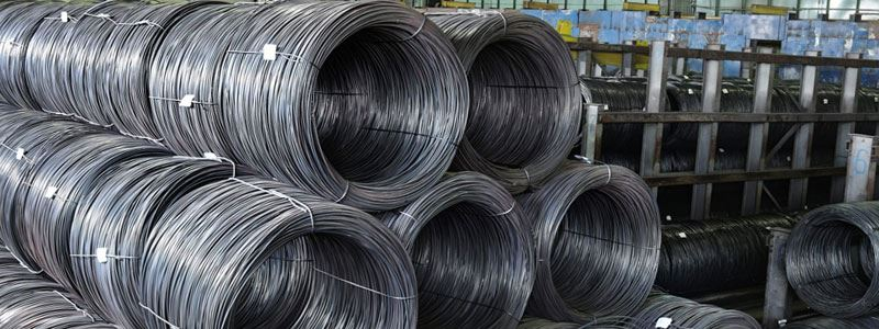 stainless steel 310 310s wire manufacturer