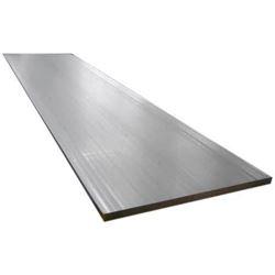 stainless steel 310 sheet supplier