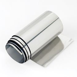 Stainless Steel 310 Shim Sheets