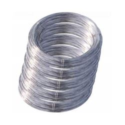 stainless steel 310 wires supplier