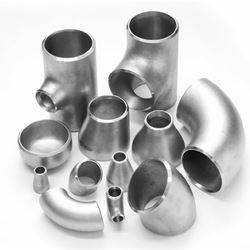 stainless steel 310s buttweld pipe