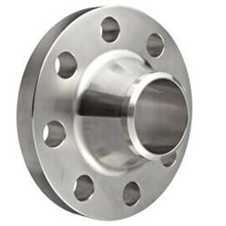 stainless steel 310s flanges supplier