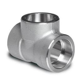 stainless steel 310s forged fittings supplier