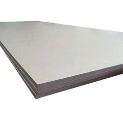 stainless steel 310s sheet supplier