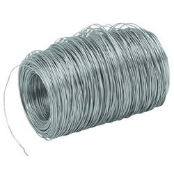 stainless steel 310s wire supplier
