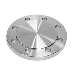 Stainless Steel 310/310S Flanges
