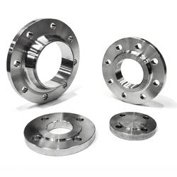 Stainless Steel Flangess