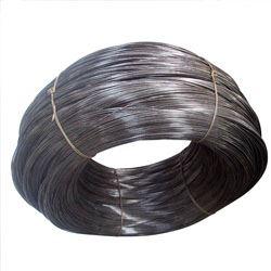 Wires Manufacturer